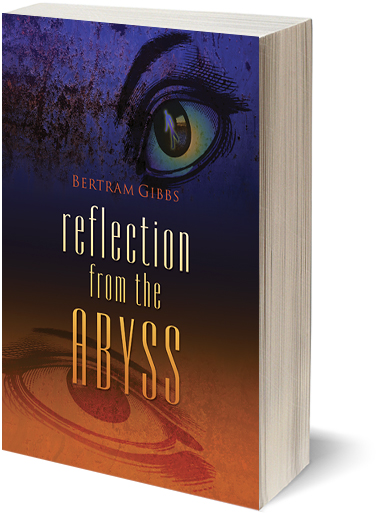 ReflectionAbyssFinal