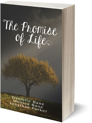 ThePromiseOfLife3-4 for CMP