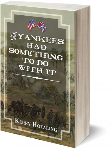 TheYankees3-4